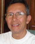 Luis A. Cabeza E.