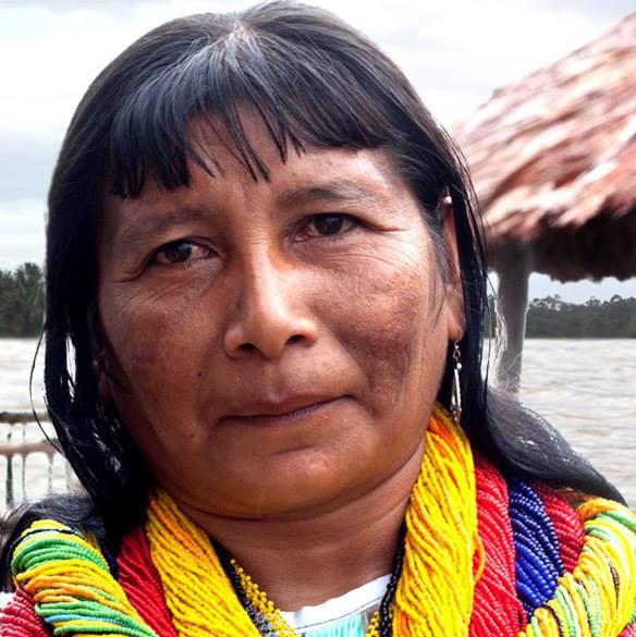 indigena_1