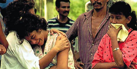 tomada de: www.eltiempo.com