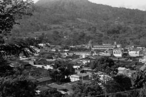 El 4 de julio en San Vicente de Chucurí, Santander, nació el Eln. /Archivo El Espectador
