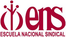 LOGO-escuela-nacional-sindical