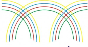 Logo_Arco Iris