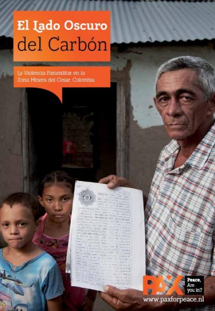 Foto: http://justiciaambientalcolombia.org/