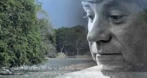gabriel-turriago-video