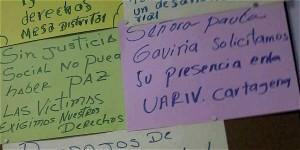 Foto: Archivo particular