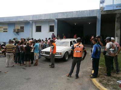 Foto: http://www.lanacion.com.ve/