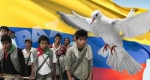 Foto: colombiaopina.wordpress.com