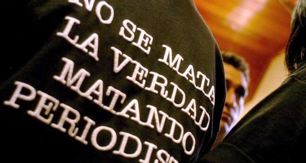 Foto: www.minuto30.com