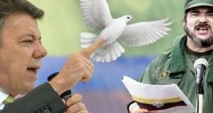 Foto: www.reporterosasociados.com.co