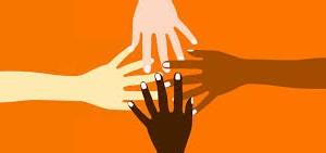 Foto: johasbelensan.blogspot.com