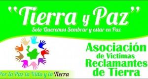 Foto: Tierra y Paz