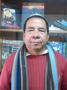 Luis Puche