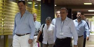 http://www.eltiempo.com/politica/justicia/proceso-de-paz-claves-para-destrabar-la-discusion-de-justicia/15711115