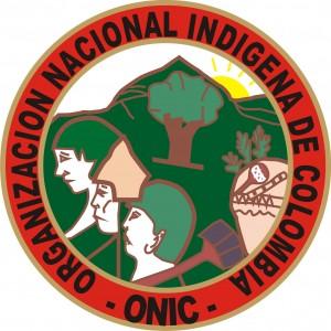 Logo-ONIC