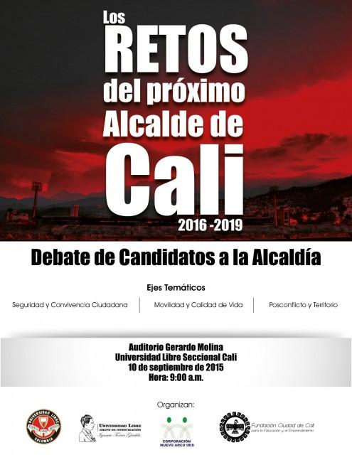 debate-alcaldes-Unilibre-volante-4