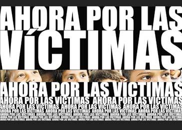 victimas1