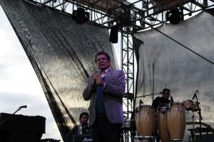 Foto: Archivo CNAI/ Camilo González Posso