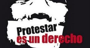 protestar-es-un-derecho