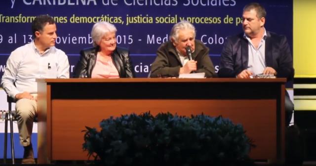José-Mujica-Paz1