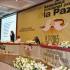 Foto de la Universidad Nacional de Colombia