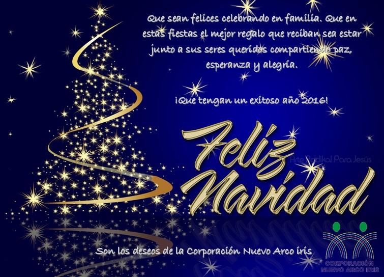 Feliz-Navidad-2011