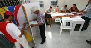 Imagen tomada del portal LaOpinión
