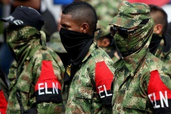 Foto del portal El Espectador