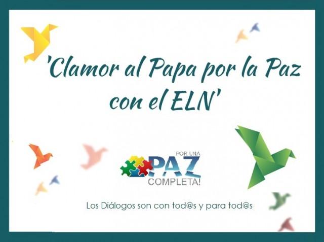 Invitación Rueda de Prensa - 9 de Marzo