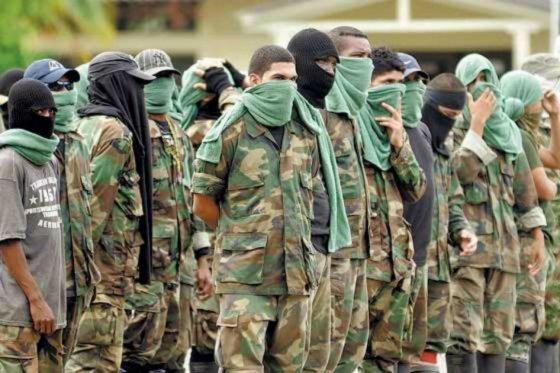 paramilitar 1