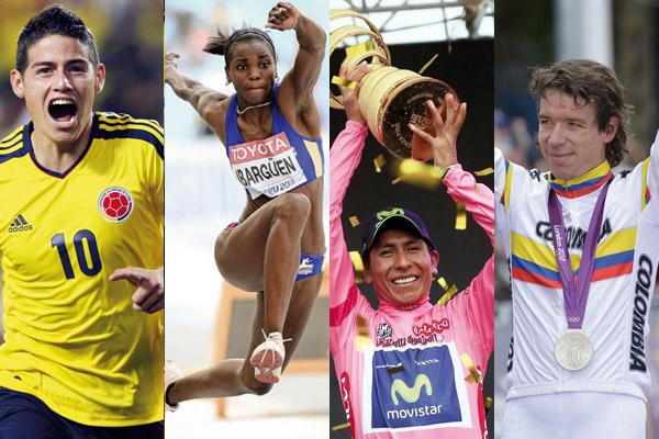 08-01-2014-colombia-en-los-deportes