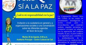 CNAI INVITACION FORO SI A LAPAZ (1)
