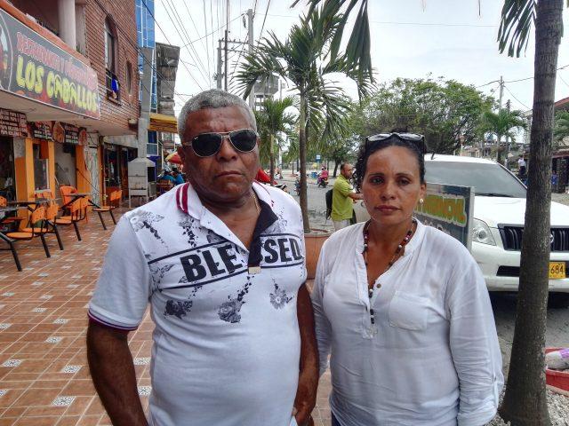 Foto: Décima Comuna
