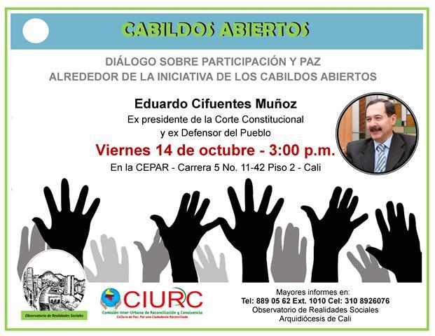 cabildo-abierto-14-de-octubre_web
