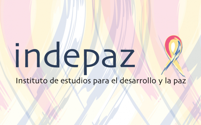 indepaz-banner-facebook