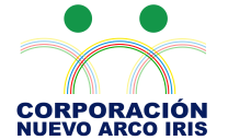 Corporación Nuevo Arcoiris