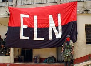 eln_cuartel_col