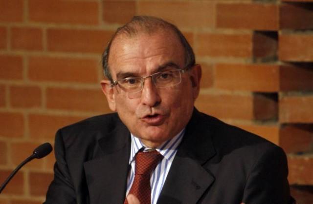 Foto: www.editorialamazonico.com.co