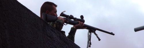hernando_gomez_fuero_militar_arma