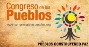 Foto: www.aporrea.org
