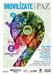 9-de-abril-Marcha-y-concentr-x-la-Memoria-la-Paz-en-Colombia-2015