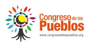 Imagen tomada del blog, DERECHOS DE LOS PUEBLOS