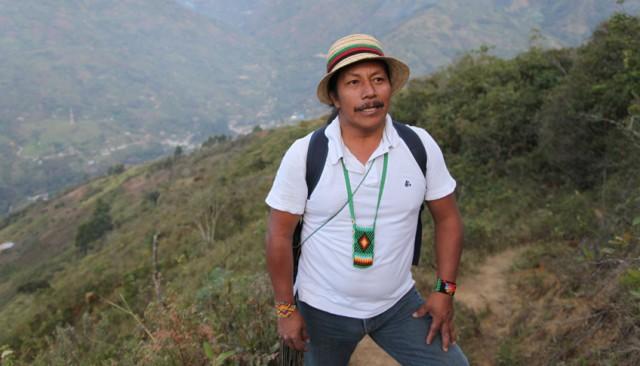 Foto de Reconciliación Colombia