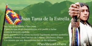 Juan Tama (0-00-11-23)