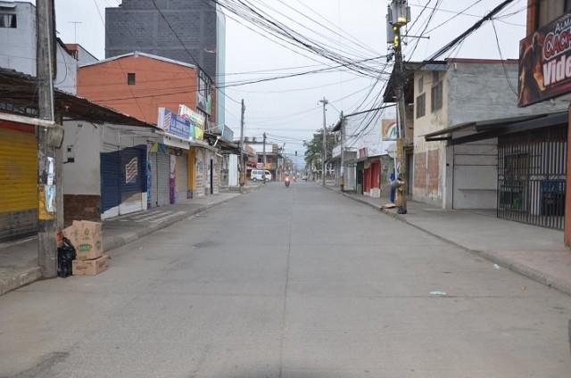 Foto: Portal agencia de prensa IPC