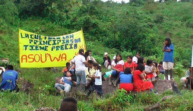 Foto: Portal La Opinión